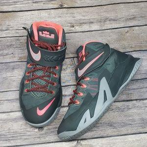 Nike LeBron Soldier VIII
